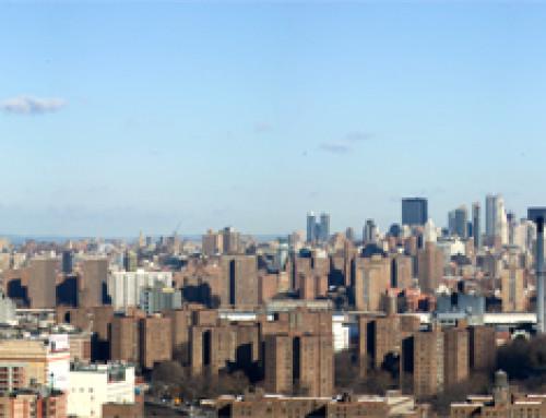 Brooklyn to NYC